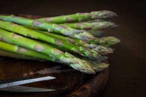 asparagus, CP, Dysuria, breast cancer