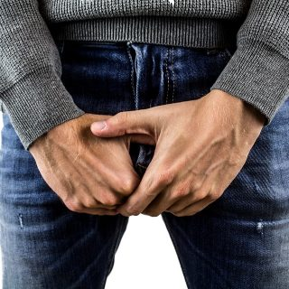pubic lice, home remedies for crabs, crotch, genitals, penis