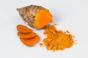 turmeric, spice, styes, home remedies for pnuemonia