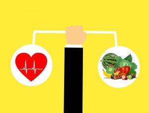 food, heart health, heart, epsom salt