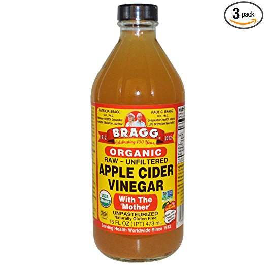 APPLE CIDER VINEGAR, acv, shop, ad