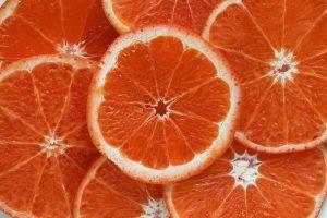 grapefruit, seed, candida