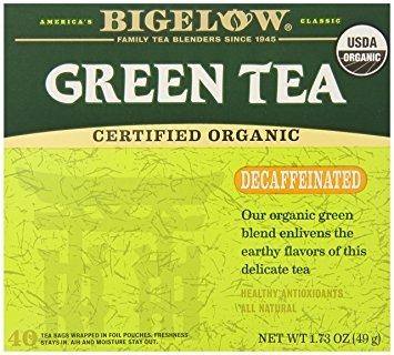 green tea, ad, shop, tea
