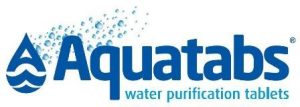 water, water purification, tablets, ad