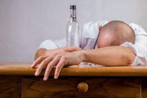 alcohol, drunk, hangover, liver damage, liver, avocado