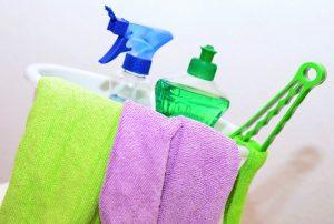 Clean, soap, atopic dermatitis