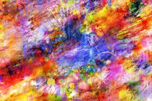 colors, eyes, astigmatism