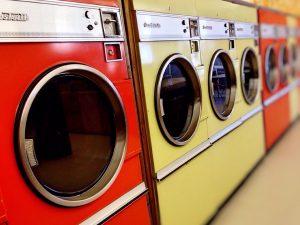 laundry, atopic dermatitis