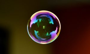 ball, bubble, astigmatism