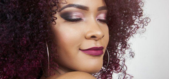 lipstick, lipgloss, makeup, cosmetics