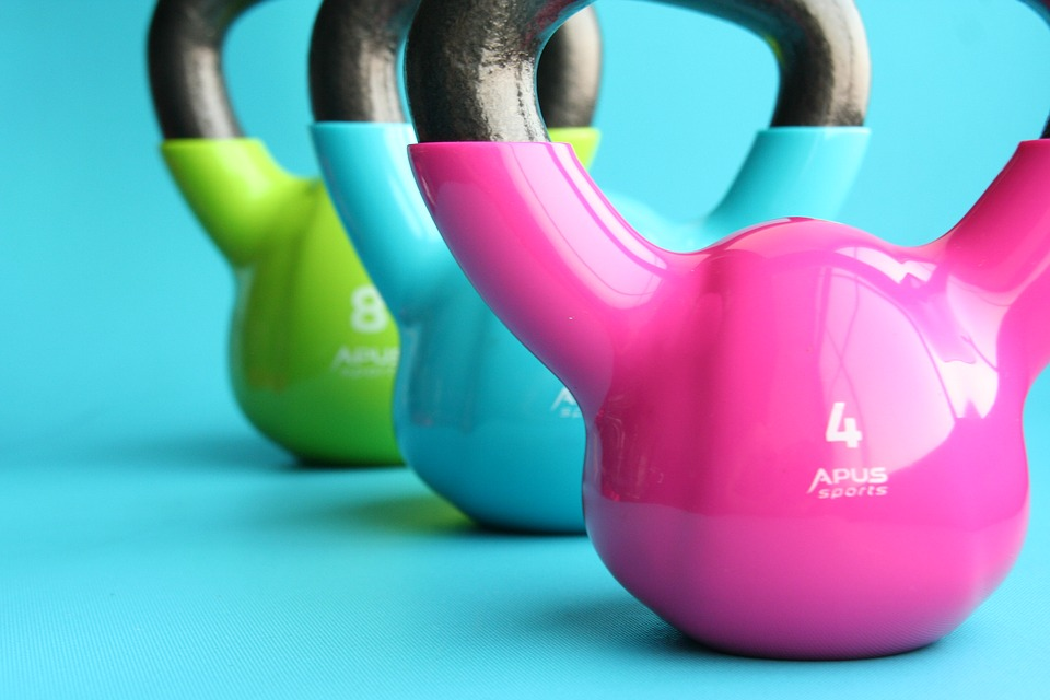 kettlebells, exercise, kettlebell exercises