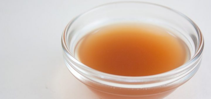 apple cider vinegar health benefits, acv, apple cider vinegar
