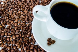 coffee, coffee health benefits