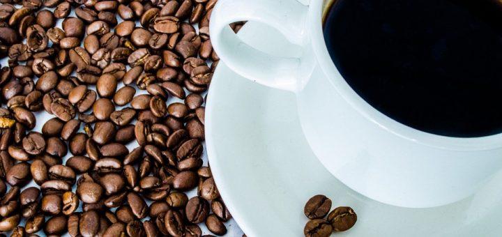 coffee, coffee health benefits