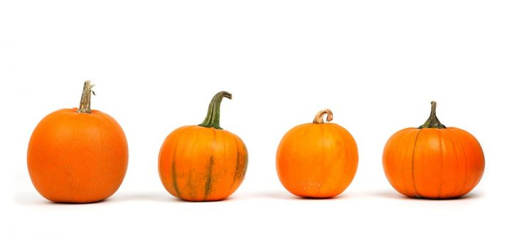 pumpkin, pumpkin health benefits, health benefits