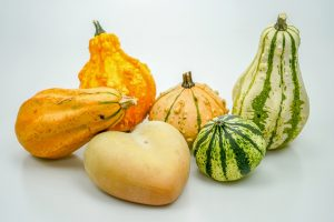 gourd, cholesterol, pumpkin health benefits