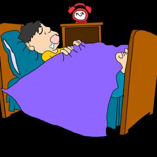 snoring, snoring home remedies