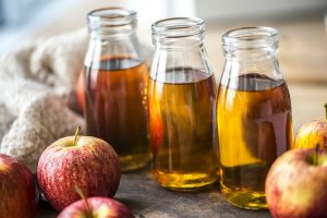 apples, apple juice, prevent kidney failure