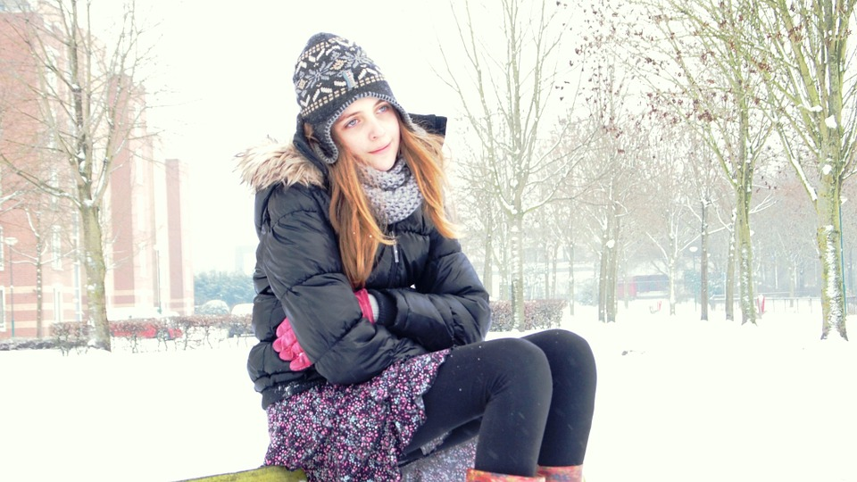 chills, cold, snow, shiver, freezing, home remedies for chills