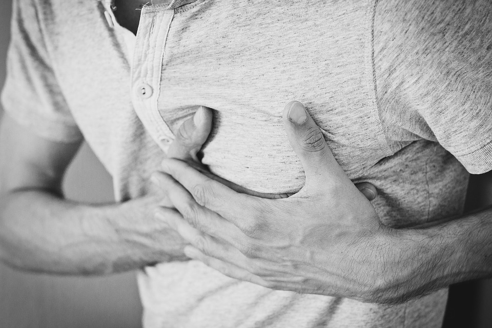 heartburn, home remedies for heartburn, heartache