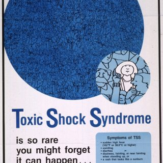 TSS, home remedies for toxic shock syndrome