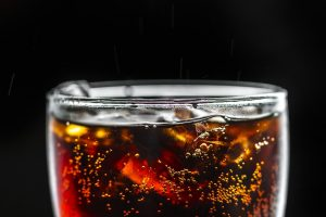 Aspartame, soda, diet soda, pop, cola