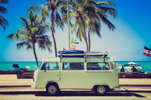 vacation, rv, travel
