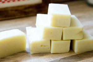 castile soap, soap bars