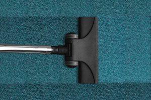 vacuum, floor