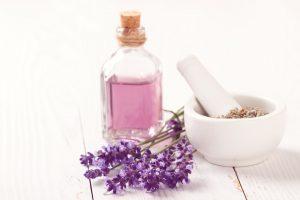 lavender oil, perfume, lavender