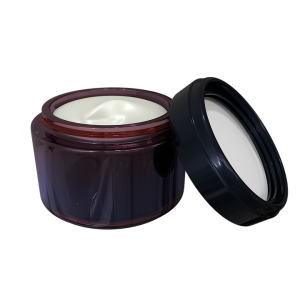 elderberry, lotion