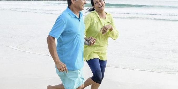 avoid lifestyle diseases